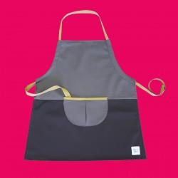 Tablier Chef & Cheftaine