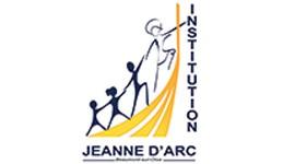 Jeanne d'Arc (95)