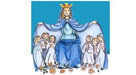 Sainte Marie (86)